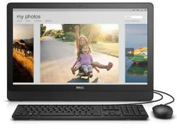 Dell Inspiron 3459 (5397063762675)