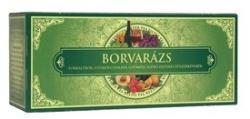 Herbária Borvarázs Fűszerkeverék (25x1,5g)