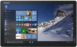 Lenovo IdeaCentre Yoga Home 500 F0BN002HRI