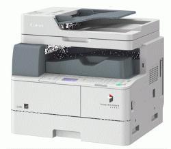 Canon imageRUNNER 1435iF (9507B004)