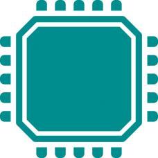 Dell DW5570