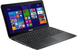 ASUS X554SJ-XX027D