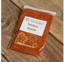 fűszerész Tandoori Masala Fűszerkeverék (20g)