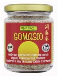 RAPUNZEL Bio Gomasio Pörkölt Szezám És Só (100g)