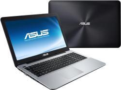 ASUS X555UA-XO073D