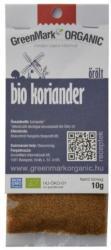 GreenMark Bio Koriander (10g)