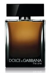Dolce&Gabbana The One for Men (2015) EDP 100ml Tester