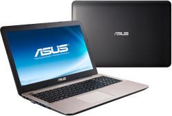 ASUS X555UA-XO140D