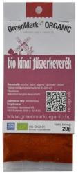 GreenMark Bio Kínai Fűszerkeverék (20g)