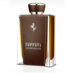 Ferrari Leather Essence EDP 100ml
