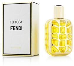 Fendi Furiosa EDP 50ml