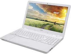 Acer Aspire V3-572G-35X2 LIN NX.MSLEU.021