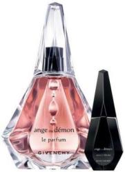 Givenchy Ange ou Demon Le Parfum & Accord Illicite EDP 75ml