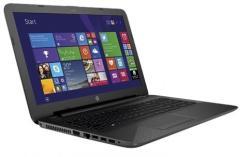 HP 250 G4 T6N61EA