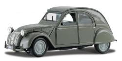 Maisto Citroen 2CV 1952 (31834)