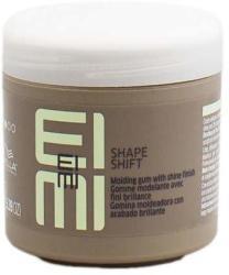 Wella EIMI Shape Shift Formázó Gumikrém 150ml