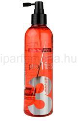 BaByliss PRO Liss'Up Prolongateur spray hajegyenesítésre 250ml