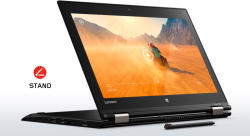 Lenovo ThinkPad Yoga 260 20FD001YBM