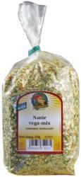 Biopont Natúr Vega-mix (250g)
