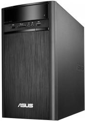 ASUS VivoPC K31CD-RO005D