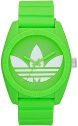 Adidas ADH6172