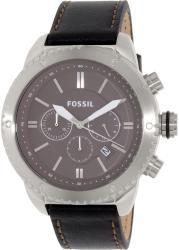 Fossil BQ2057