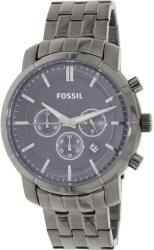 Fossil BQ1282