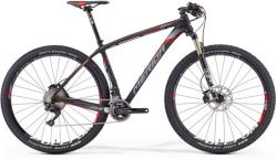 Merida Big Nine 7000 Matt UD Carbon (2016)