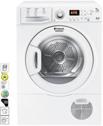 Hotpoint-Ariston FTCF87B6PY1