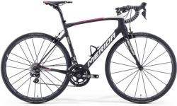 Merida Ride Team-E Selyem UD Carbon (2016)
