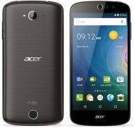 Acer Liquid Z530 8GB Dual