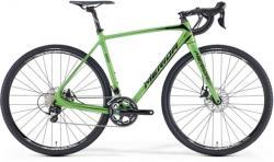 Merida Cyclo Cross 5000 (2016)