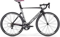 Merida Reacto 4000 Lampre (2016)