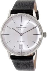 Hamilton Timeless Classic H38455751