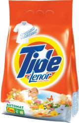 Tide Lenor Touch -  Automat (6kg)