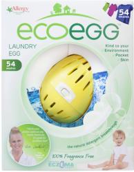 EcoEgg BIO 54 spalari