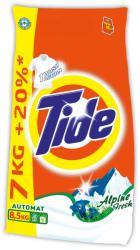 Tide Alpine Fresh - Automat 8.5kg