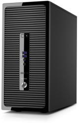 HP ProDesk 400 G3 P5K00EA