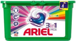 Ariel Color Capsule -  Gel 42