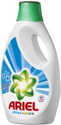 Ariel Lenor Touch Lichid - Automat 2.6l
