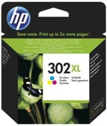 HP F6U67AE