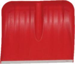 WOLF-Garten Műanyag hólapát nyél nélkül SN-M 42