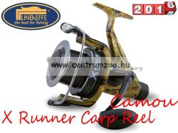 Lineaeffe X-Runner 70 Camou (1288470)