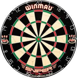 WINMAU Sniper