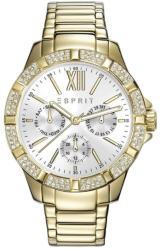 Esprit ES1084720