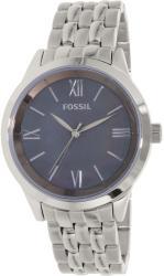 Fossil BQ1758