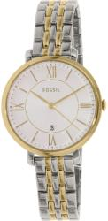 Fossil ES3739