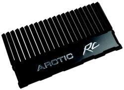 ARCTIC Ram Cooler RCACO-RC001-CSA01