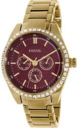 Fossil BQ3040