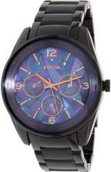 Fossil BQ1683
